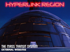 HYPERLINK REGION